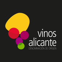 DOP Alicante
