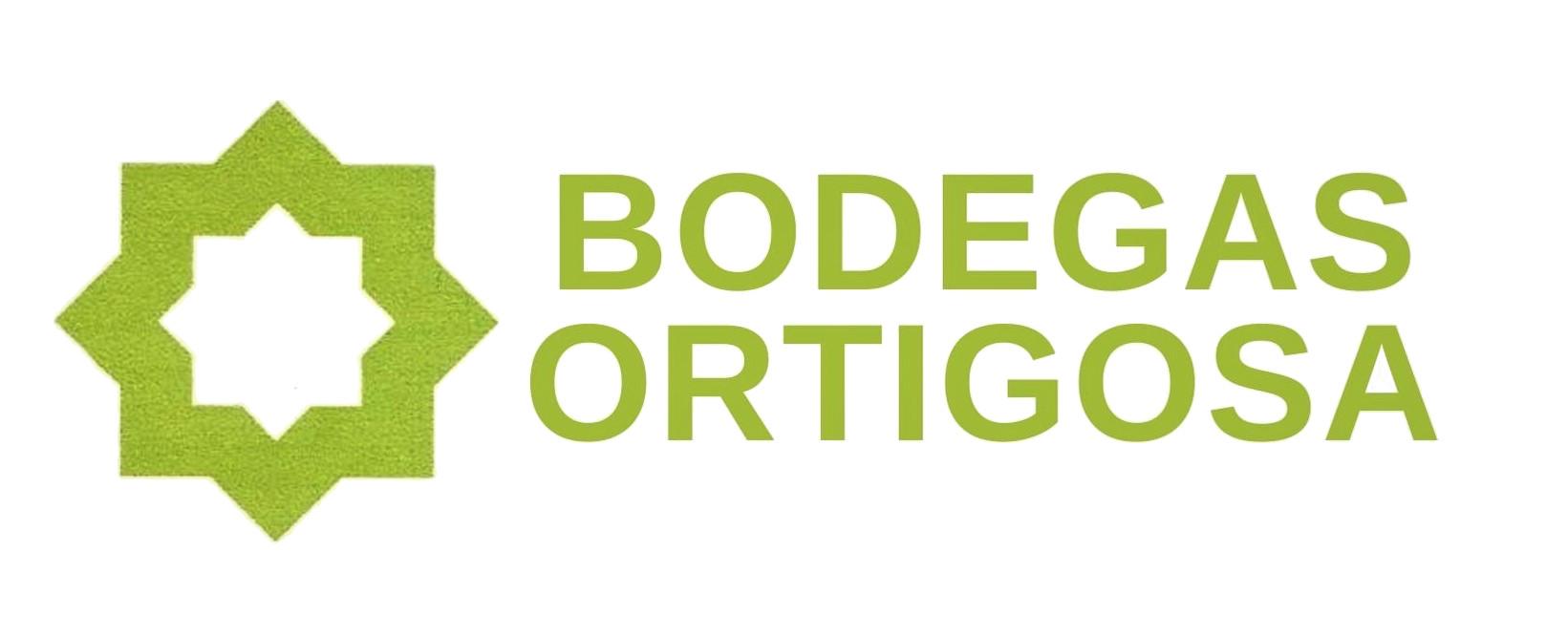 Bodegas ORTIGOSA
